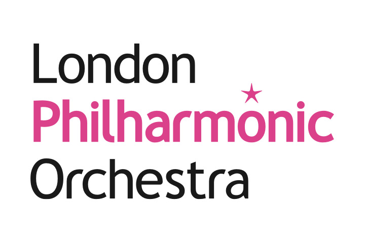 London Philharmonic Orchestra logo