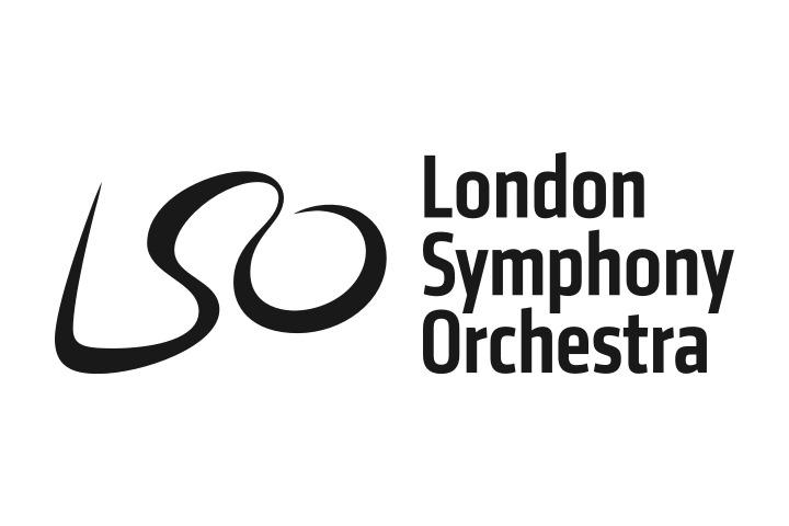 Horn No. 4 (1) – Member • London Symphony Orchestra • muvac.com