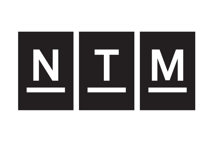 Nationaltheater-Orchester Mannheim logo