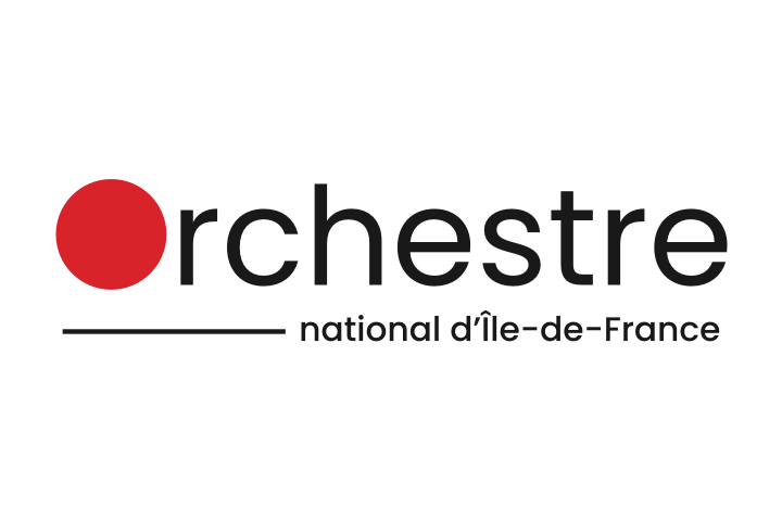 Orchestre National D Ile De France Muvac Com