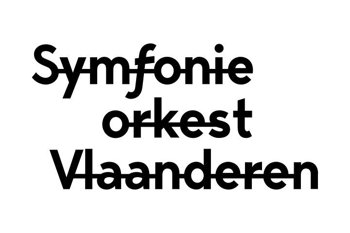"""Résultat de recherche d'images pour """"logo symfonieorkest"""""""