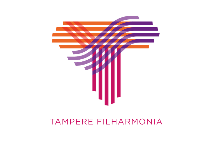 Tampere Philharmonic Orchestra logo