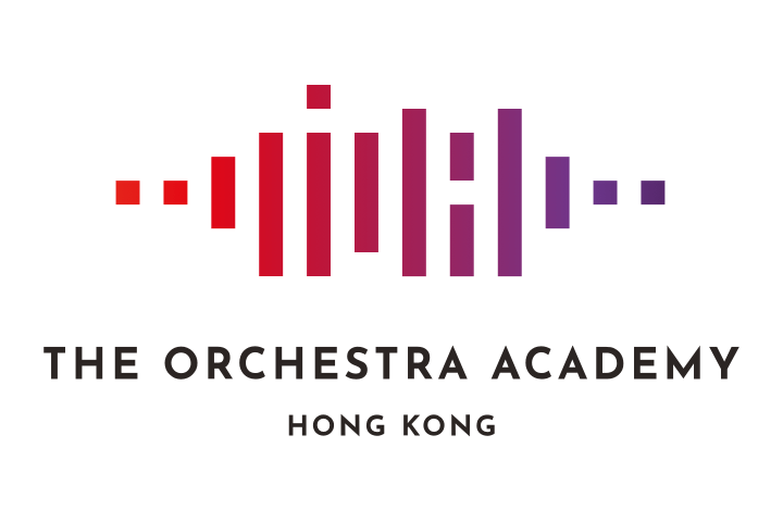 The Orchestra Academy Hong Kong logo