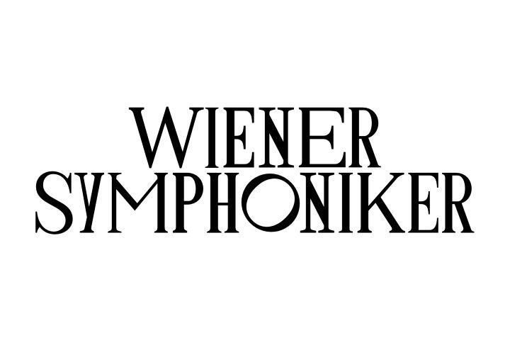 Bildergebnis für wiener symphoniker